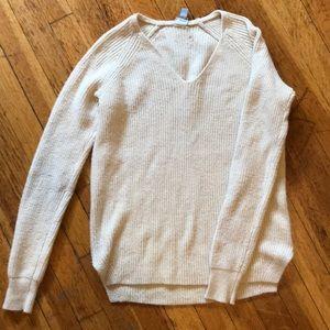 JCP Cozy Sweater